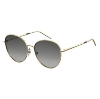 Tommy Hilfiger TH 1649/S Sunglasses